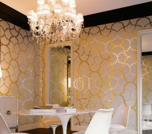 배경 디자인 유리제 모자이크 벽 모자이크 패턴 (HMP705) – 배경 ...