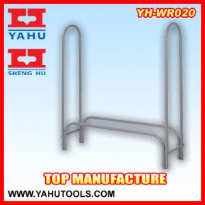 Rack de travail (YH-WR021)