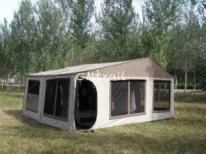 [كمبر تريلر] خيمة ([كتّ6005])