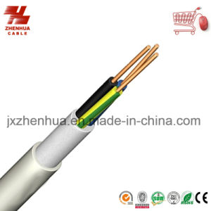 Vgv cable 3 3 3 4mm2 vgv cable 3 3 3 4mm2 fournis par jiaxing - Cable electrique 4mm2 ...