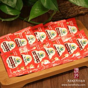 Tassya 1L salsa de soja japonesa para comida de sushi