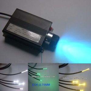 De Optische Uitrusting van de vezel