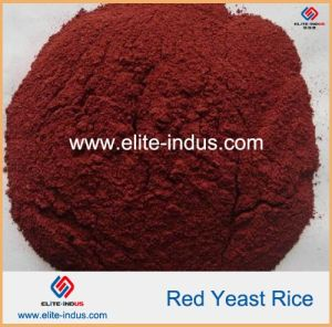 colorant rouge monascorubrin daliment naturel - Colorant Rouge Naturel
