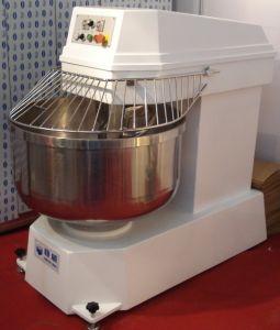 Procesador de 100 kg de masa alimenticia (HSE-75A)