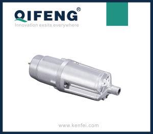 المغناطيسي الاهتزاز مضخة غاطسة (QU-250)