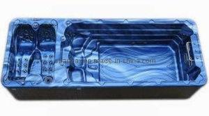 Piscine SPA Piscine (SRP-650) 6 Mètres