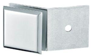 Parede ao grau de vidro da divisória 0 do escritório (FS-501)