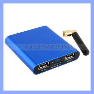 Rk3066 Android Smart Fernsehapparat Stick mit Dual Core Smart Internet Fernsehapparat Box (Fernsehapparat Box-892)