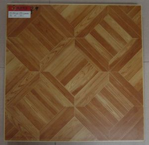40X40cm Glazed Ceramic Floor Tile (SF4198)