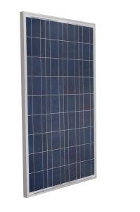 95W Poly Solar Module (GP095PA)