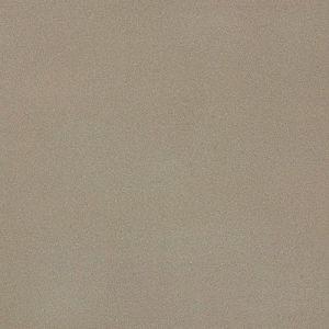 600X600mm sel et pleines tuiles de porcelaine de Matt de corps de poivre (QR6307M)