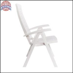 Silla plegable de pl stico para muebles de jard n y sillas for Mobiliario exterior plastico