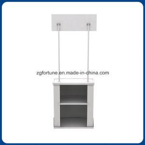 Mesa portátil Foldable da promoção do baixo preço
