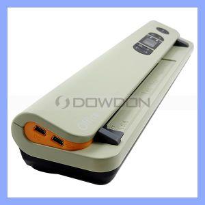Bewegliches Scanner für Office Papier-Feeding Fast Auto Scanner (PC-02)