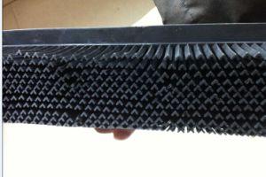 squeegee en caoutchouc balai en caoutchouc essuie glace. Black Bedroom Furniture Sets. Home Design Ideas
