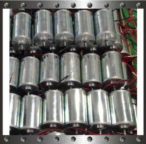 Magnet 12v Pmdc Motor Magnet 12v Pmdc Motor