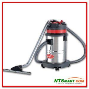 Machine laver s che humide d 39 aspirateur outil de - Nettoyage machine a laver bicarbonate de soude ...