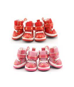 Haustier-Produkt, Haustier-Schuhe, Hunde-Kleidung