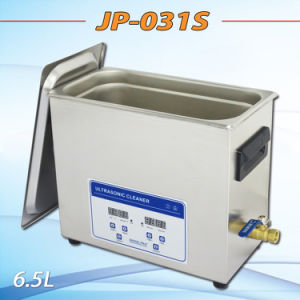 co skymen product Skymen Industrial Ultrasonic Cleaning Machine to Remove Oil Dust Rust Carbon Dirt Germ eueiyyrng