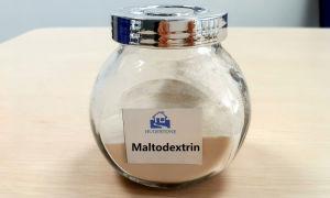 Maltodextrina (9050-36-6) (C6nH (O 10n + 2) (5n + 1))
