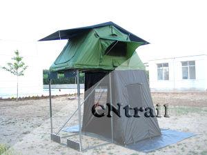 سقف خيمة علبيّة ([كتّ8001])