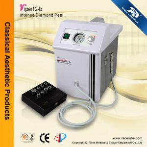 Diamond Micro Dermabrasion Beauty Machine
