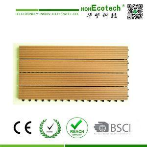 impermeable wharf parquet madera compuesto plstico plataforma hdh