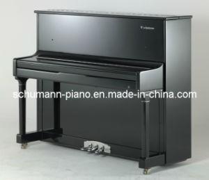 Piano droit acoustique Kt1 Schumann
