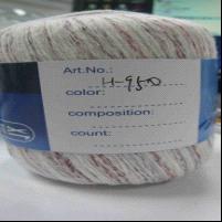Rosca do algodão