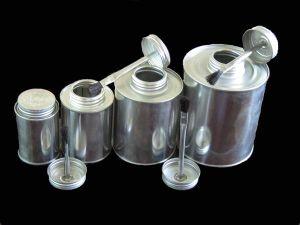 PVC 파이프라인 접착제 (PG06) – PVC 파이프라인 접착제 (PG06)에 ...