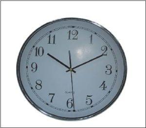Horloge de mur (KV1320)