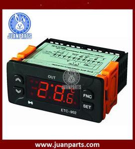 Контроллер etc 902 инструкция