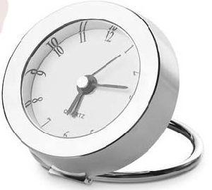 Horloge d'alarme de voyage (KV103)