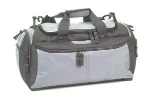 Lotto дорожные сумки traum рюкзаки