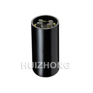 Avviare il condensatore (CD60-B)