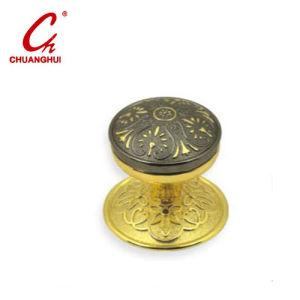 家具亜鉛ドア・ノブのハンドル(CH01712)
