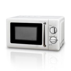 four micro ondes lectrique domestique 110v ou 220v. Black Bedroom Furniture Sets. Home Design Ideas