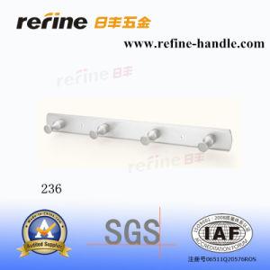 L'aluminium vêtx le crochet pour la chambre à coucher (L-236)