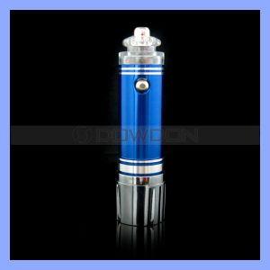 Luft Purifier Ionizer für Car Air Ionizer (Ionizer-03)