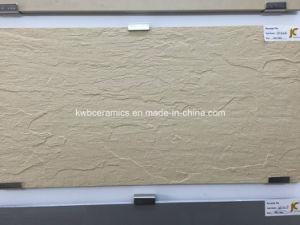 Matt Finish Porcelain Tile Size dans 60X60cm (QC6120M)