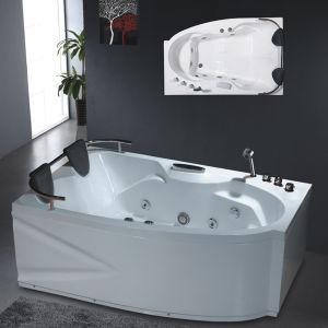 baignoire de bain bulles int rieure baignoire de bain. Black Bedroom Furniture Sets. Home Design Ideas