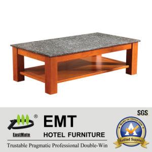 Table basse en bois 2016 plein (table basse #6912)