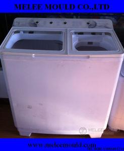 Moule en plastique pour machine laver double tambour - Tambour machine a laver prix ...