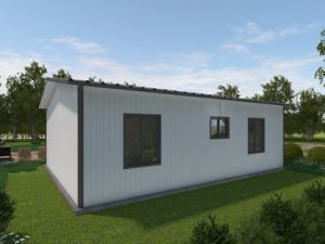Petit prefab maison villa 20m2 accueil petit prefab maison villa 20m2 accueil fournis par for Maison prefabriquee 20m2