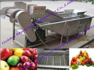 machine laver surfante de lavage de nettoyage de fruit de l gume machine laver surfante de. Black Bedroom Furniture Sets. Home Design Ideas