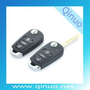 À télécommande avec Keyfob (QN-M068)