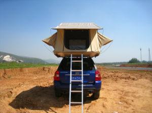 أستراليا أسلوب سقف أعلى خيمة