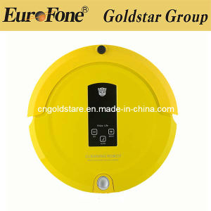 243017 also 36696 moreover Samsung Ce282dnr additionally Product Updated Robot Vacuum Cleaner A325 heoionghy in addition Continental DisplayType G. on goldstar gps