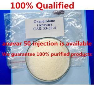 precio de oxandrin