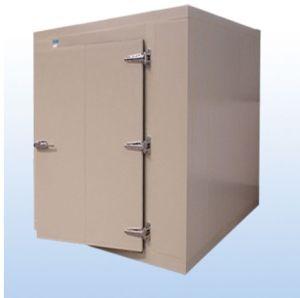 cong lateur de petite taille de chambre froide cong lateur de petite taille de chambre froide. Black Bedroom Furniture Sets. Home Design Ideas